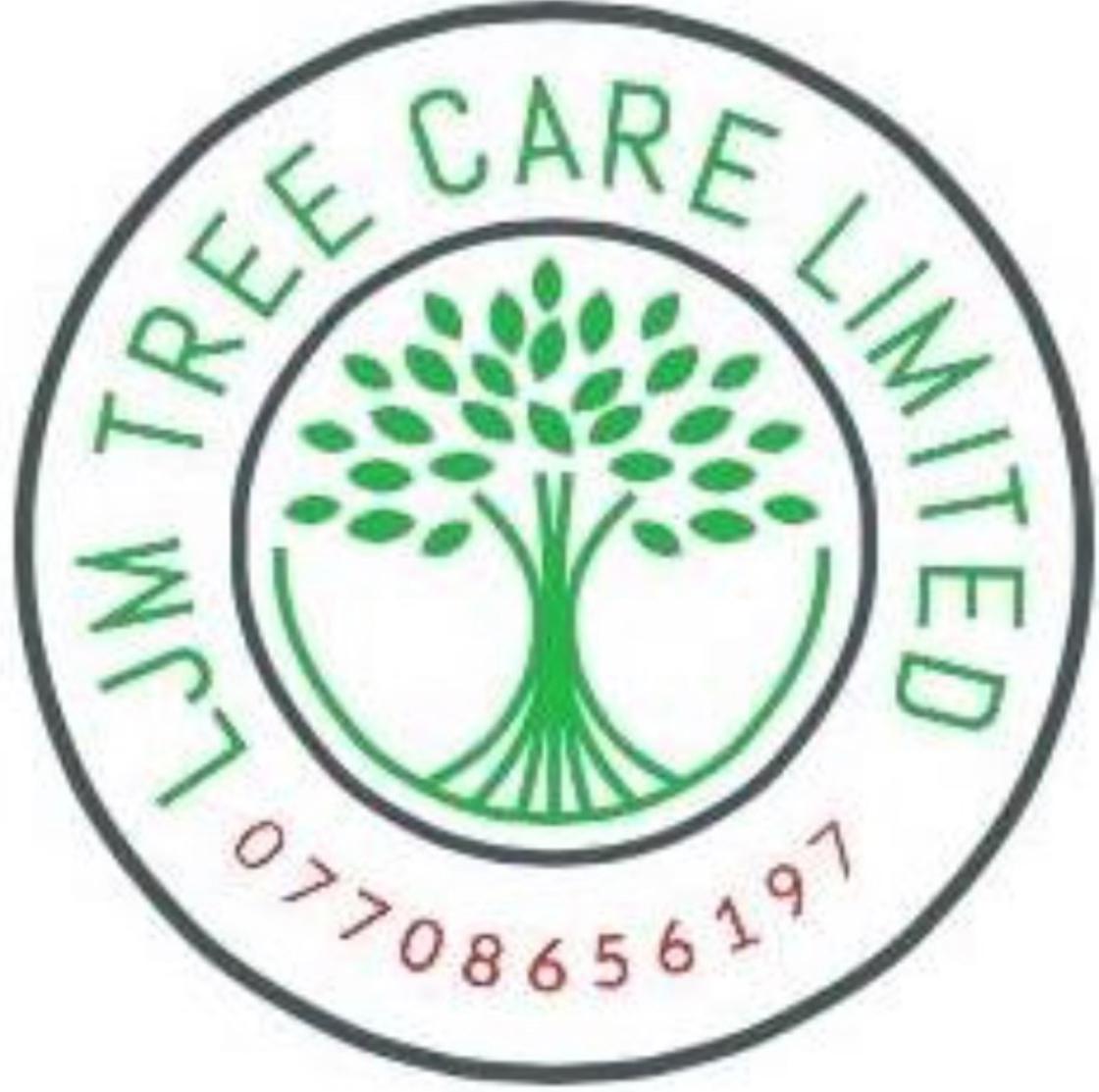 LJM Tree Care